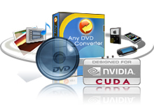 DVD Ripper =  DVD to WebM Converter + Convert  DVD to AVI + Convert  DVD to MP4 + Convert  DVD to WMV + Convert  DVD to iPad + Convert  DVD to iPad