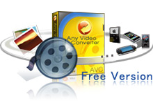 Copy DVD to DVD and Hard Drive, rip DVD for iPhone, iPod, PSP
