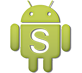 SyncDroid Android Manager